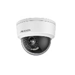 Купить 3МП Камера купольная с SD картой Hikvision DS-2CD2132F-IS (2.8 мм)