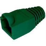 Купить Изолента APRO 0,14мм*17мм*20м (белая), диапазон рабочих температур: от - 10В°С до + 80В°С, высокое качество!!! 10 шт. в упаковке, цена за упак.