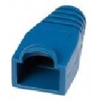 Купить Патч-корд литой RITAR, CCA, UTP, RJ45, Cat.5e, 0,5m, серый Q1000