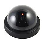 Купить Муляж внутренней камеры DUMMY BALL 6688