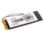 Купить Литий-полимерный аккумулятор 3*80*88mm (3200mAh 3,7V)