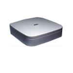 Купить 9 канальный 2MP/1MP IP камер SPARTA SN-2004PPoE (4POE входа)