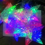Купить Комплект светодиодной ленты 3528 RGB 5 метров  пульт блок питания