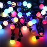 Купить Бегущая строка LED 300*40 White + Wi-Fi