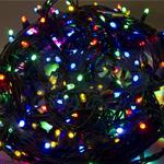 Купить Лента Светодиодная в силиконе 3528, (60 светодиодов) 5 метров катушка Green