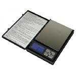 Купить Весы точные ювелирные NOTEBOOK 0,01-2000 гр