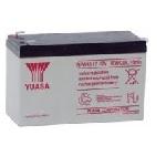 Купить Аккумуляторная батарея для ИБП Yuasa NPW45-12 12V 9 Ah ( 151 x 65 x 97 ) 2,55 кг Q10