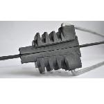 Купить Натяжной зажим Н4, для плоского кабеля