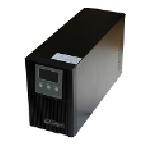 Купить ИБП Ritar  RTP625 (375W) Proxima-L, LED, AVR, 2st, 2xUNIVERSAL socket, 1x12V7Ah, plastik Case ( 300 x 100 x 140 ) Q4