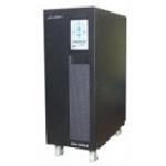 Купить ИБП Ritar  RTP850 (510W) Proxima-L, LED, AVR, 2st, 2xSCHUKO socket, 1x12V9Ah, plastik Case ( 310 x 90 x 140 ) Q4