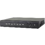 Купить Гибридный видеорегистратор Division DV-0401AHD 4 видео и 1 аудио канал
