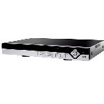 Купить Гибридный видеорегистратор Division DV-1601AHD 16 видео и 1 аудио канал