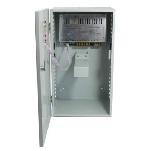 Купить Импульсный источник бесперебойного питания PSU-5140 12V 5А, под АКБ 12V 40A, Metal Box