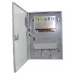Купить Импульсный источник бесперебойного питания PSU-5117-17 12V 5А, под АКБ 12V 17A, Metal Box