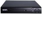 Купить 16 канальный 1080n/720p/960H SPARTA VD‐H6016HN