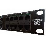 Купить Стяжки нейлон 3,6х200mm (4,0x200mm) черные (100 шт) высокое качество, диапазон рабочих температур: от -45С до +80С