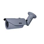 Купить 2.4МП камера цилиндрическая 1080P/960H SPARTA SWA24V3SR40