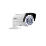 Купить 1,3МР Камера цилиндрическая Hikvision DS-2CE16C5T-VFIR3