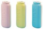 Купить Powerbank (Polymer Battery) Remax Milk Couple RPP-28, 2xUSB, 5V, 1A, 11000mAh, Blue, Blister