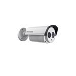Купить 1МП камера цилиндрическая Hikvision DS-2CD1202-I3 (4 мм)