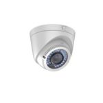 Купить 1МП Камера купольная Hikvision DS-2CD1302-I (2.8mm) *