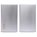 Купить Powerbank Remax Jazz Platinum Power Box 6000mAh silver