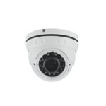 Купить 2.1МП камера купольная внутр/наруж 1080P/960H SPARTA SPA21V3SR30