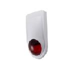 Купить Беспроводной пожарный датчик дыма  (с низким потреблением энергии, рабочая частота 315 MHz, 433 MHz)