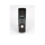 Купить Вызывная панель Qualvision QV-ODS409CA коричневая