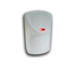 Купить Датчик КС-101PI пассивный инфракрасный (с иммунитетом от животных)