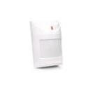Купить Датчик SATEL Aqua plus цифровой пассивный инфракрасный, дуальный, дальность 15м при угле 141В°