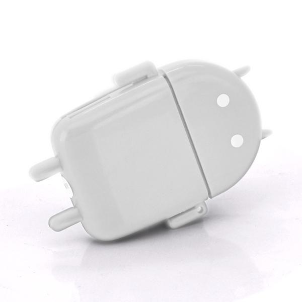 Купить Кардридер внешний USB 2.0 SIYOTEAM i-682, All in 1, пластик, White, Blister
