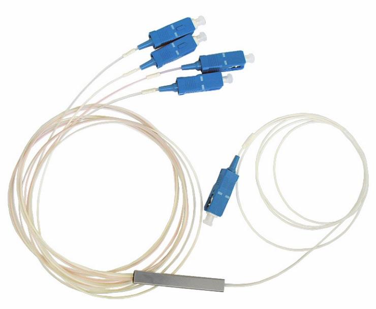 Купить Патчкорд оптический SC/UPC-SC/АPC 3.0mm 3 м