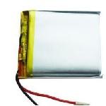 Купить Литий-полимерный аккумулятор 4*30*48mm (700mAh 3,7V)