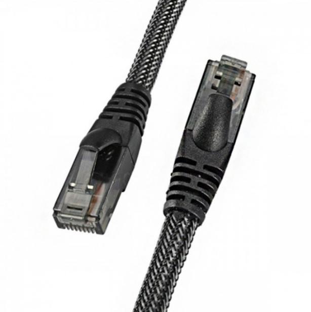 Купить Стяжки нейлон 4,6х200mm (5,0x200mm) черные (100 шт) высокое качество, диапазон рабочих температур: от -45С до +80С
